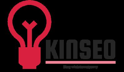 Kinseo